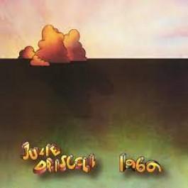 Julie Driscoll 1969 CD