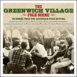 Various Artists Newport Folk Festival 1960 CD3