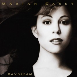 Mariah Carey Daydream CD