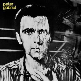 Peter Gabriel Peter Gabriel 3 CD