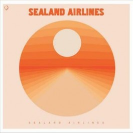 Sealand Airlines Sealand Airlines CD