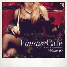 Various Artists Jazz Sexiest Ladies CD3