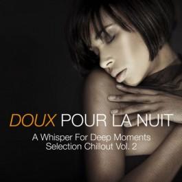Various Artists Jazz Sexiest Ladies Vol. Ii CD3