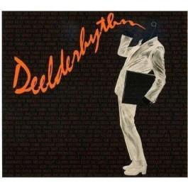 Various Artists Deelderhythm CD