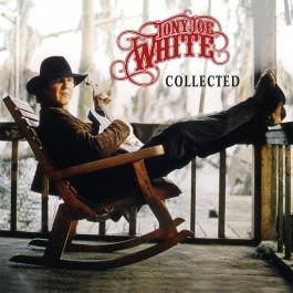 Tony Joe White Collected LP2