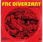 Fnc Diverzant Stanica Dugave LP