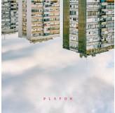Kandžija Plafon CD