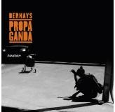 Bernays Propaganda Politika LP
