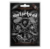 Motorhead Motorhead TRZALICA
