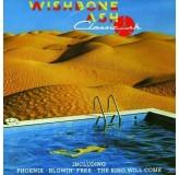 Wishbone Ash Classic Ash CD