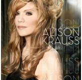 Alison Krauss Essential CD