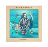 Black Prairie Fortune CD