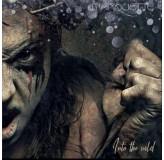 Marquette Into The Wild CD