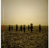 Slipknot All Hope Is Gone 10Th Anniversary Edition CD2