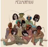 Rolling Stones Metamorphosis Rsd 2020 Green Vinyl LP