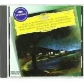 Dg Originals Franck Symphonie D-Moll CD