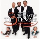 3 Tenors Best Of 3 Tenors CD
