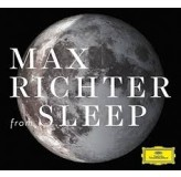 Max Richter From Sleep 180Gr LP2