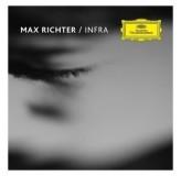 Max Richter Infra 180Gr LP