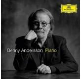 Benny Andersson Piano 180Gr LP2