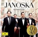 Janoska Ensemble Janoska Style LP2
