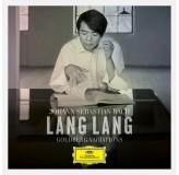 Lang Lang Bach Goldberg Variations CD2