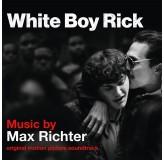 Soundtrack White Boy Rick Music By Max Richter LP2