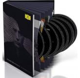 Johann Johannsson Retrospective 1 CD7