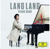Lang Lang Piano Book LP2