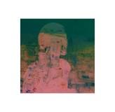 Max Richter Voices 2 LP2