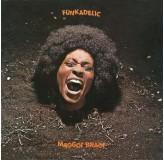 Funkadelic Maggot Brain LP