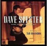 Dave Specter & The Bluebirds Blueplicity CD