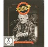 Randy Bachman Vinyl Tap Tour Every Song Tells A Story BLU-RAY