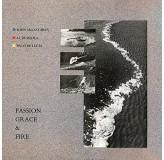 Al Di Meola John Mclaughlin Paco De Lucia Passion, Grace & Fire CD