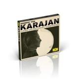 Herbert Von Karajan Beethoven 9 Symphonies BLU-RAY AUDIO2