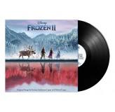 Soundtrack Frozen Ii LP