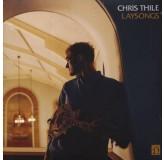 Chris Thiele Laysongs LP