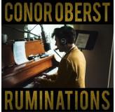 Conor Oberts Ruminations Rsd 2021 Lp2 LP2
