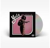 Yola Walk Though Fire CD