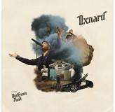 Anderson paak Oxnard CD