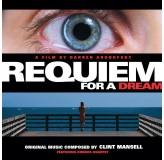 Soundtrack Requiem For A Dream LP2