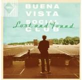 Buena Vista Social Club Lost And Found 180Gr LP