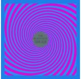 Black Keys Turn Blue CD