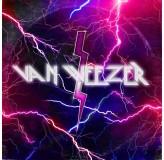 Weezer Van Weezer CD
