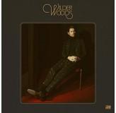 Wilder Woods Wilder Woods CD