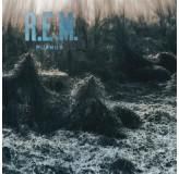 Rem Murmur CD