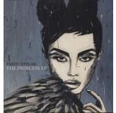 Parov Stelar Princess LP2