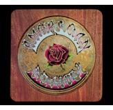 Grateful Dead American Beauty CD