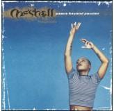 Meshell Ndegeocello Peace Beyond Passion Rsd 2021, Silver/blue Vinyil LP2