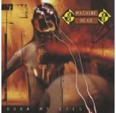 Machine Head Burn My Eyes LP2